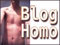 Blog homo